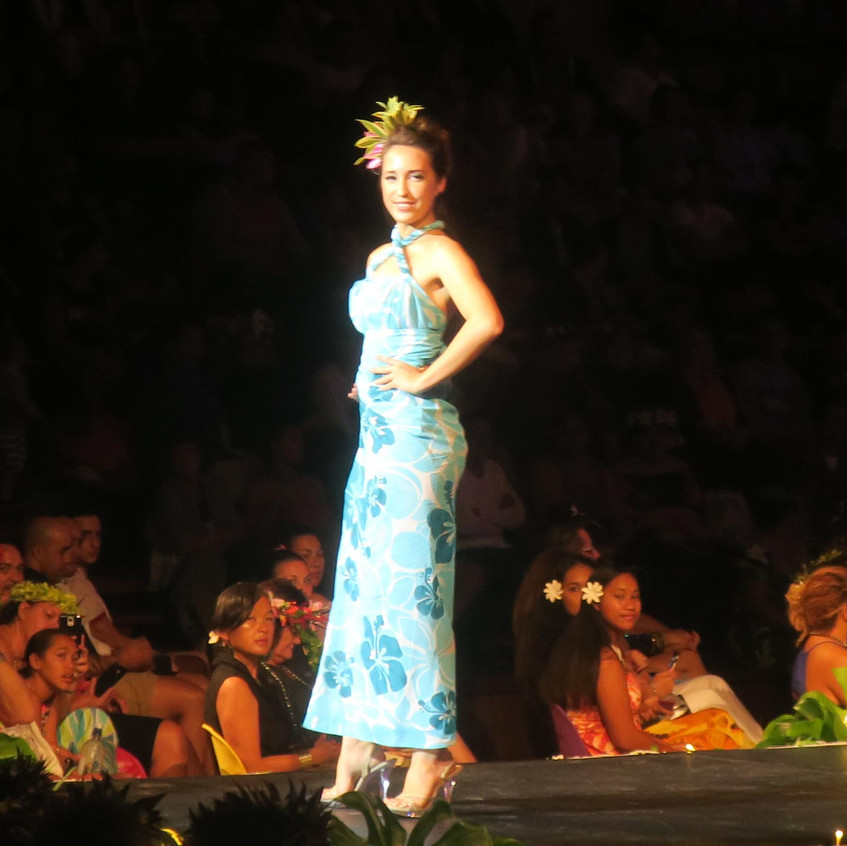 miss-cook-islands-costume-05