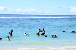 nikao sunny beach day_kibasen_02
