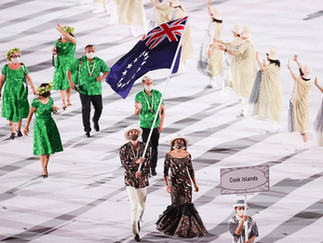 再びBestドレス賞!TAVクックのファッション世界にアピール