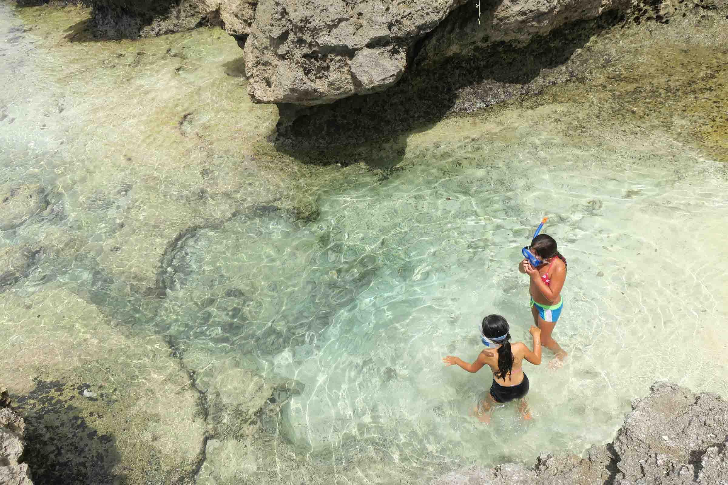 secret snorkeling spot_01