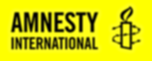 HUMAN RIGHTS Amnesty International listed on the   website of 3RD Season's humanitarian efforts page.