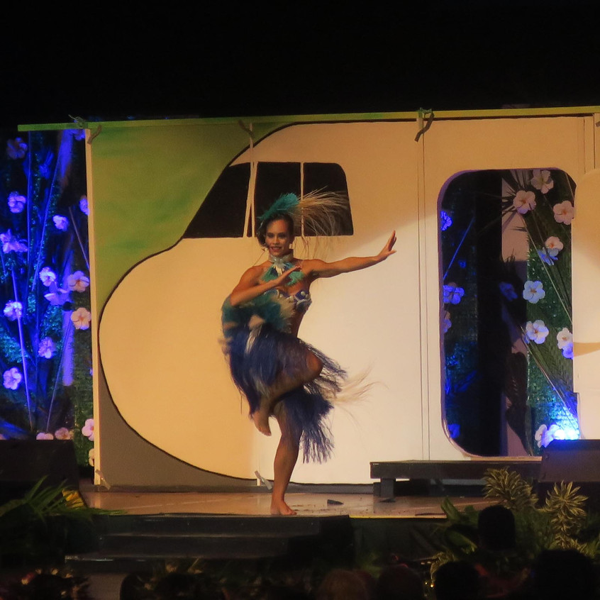 miss-cook-islands-costume-09