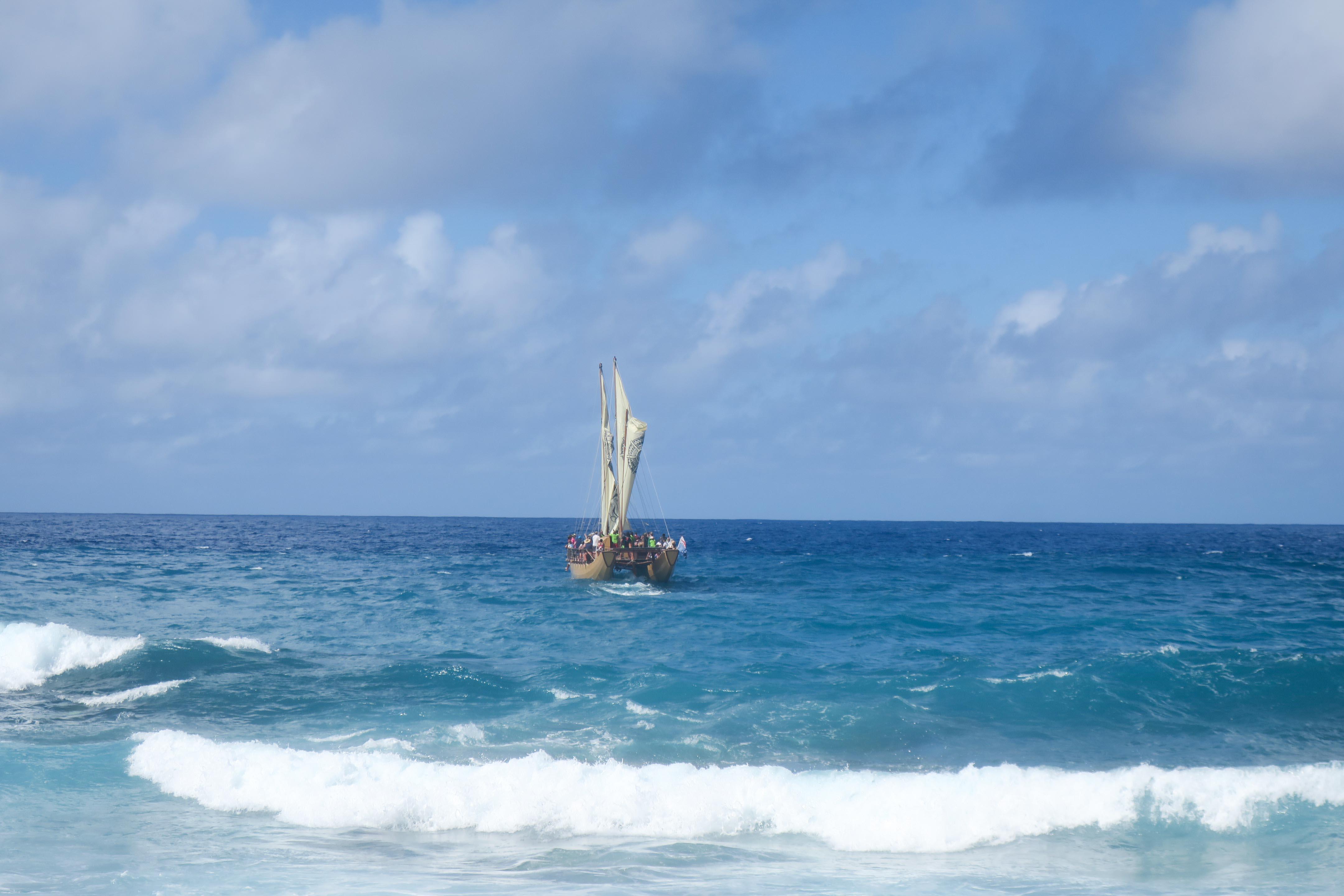 marumaru-atua-voyage-250417-h