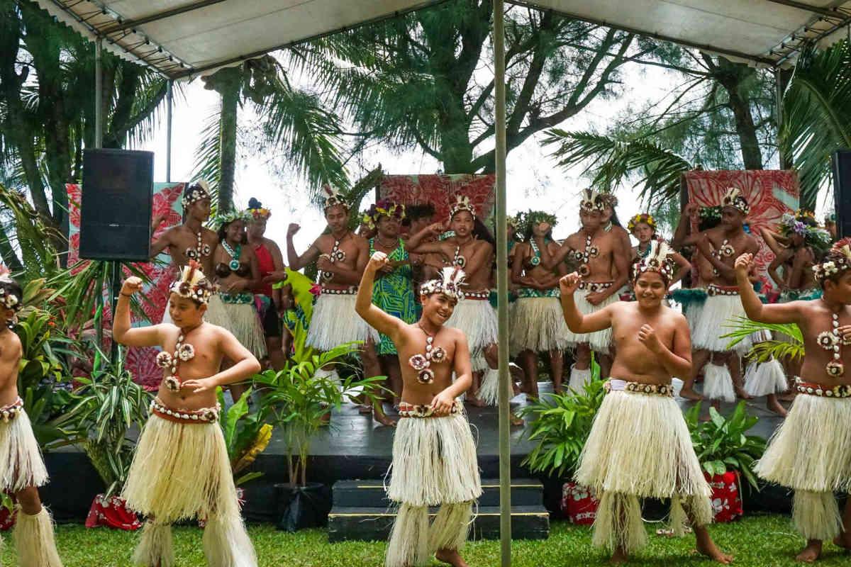 dance-performance-kia-orana-week