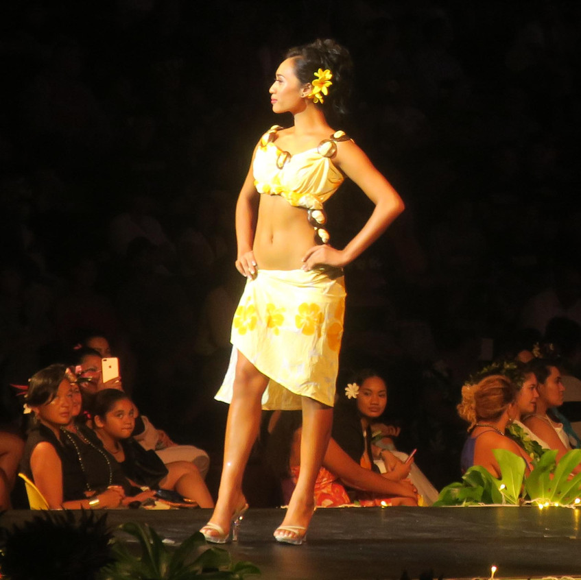 miss-cook-islands-costume-02