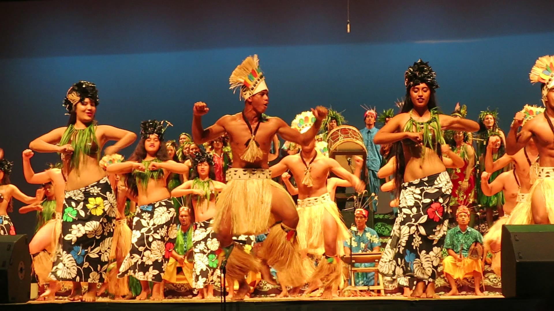 school-dance-festival-highschool-03