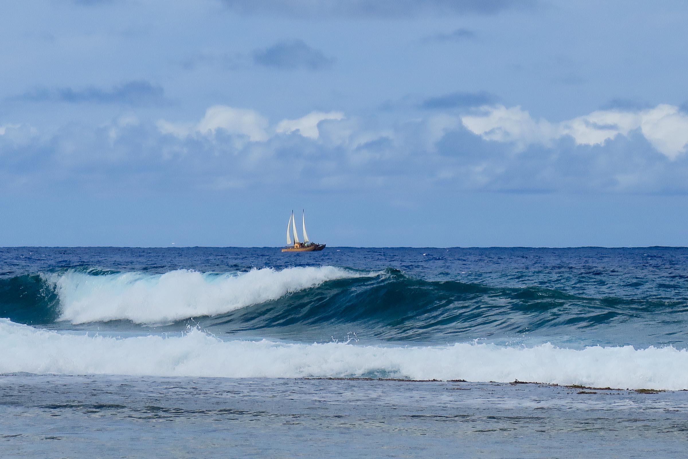 marumaru atua voyage 110317