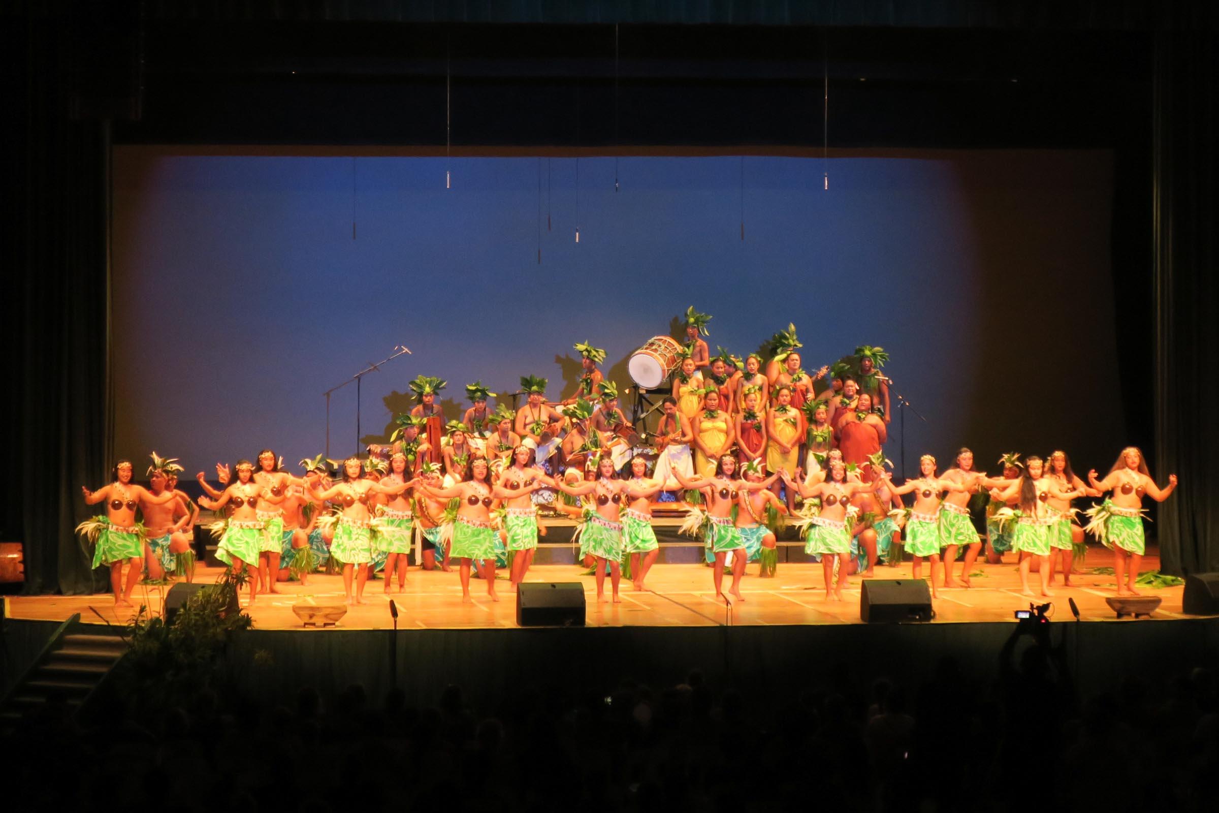school-dance-festival-highschool-08