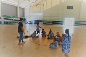 小学校「星の課外授業」 未来のナヴィゲーターを目指せ!