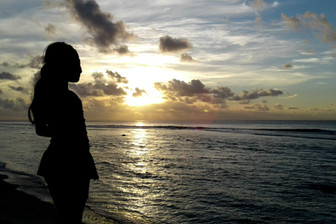 クック諸島海洋保護区「マラエモアナ」について考えてみた