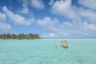 「世界ふしぎ発見」海を渡った最強の男達 - 2月22日放送