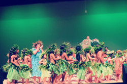 school-dance-festival-02