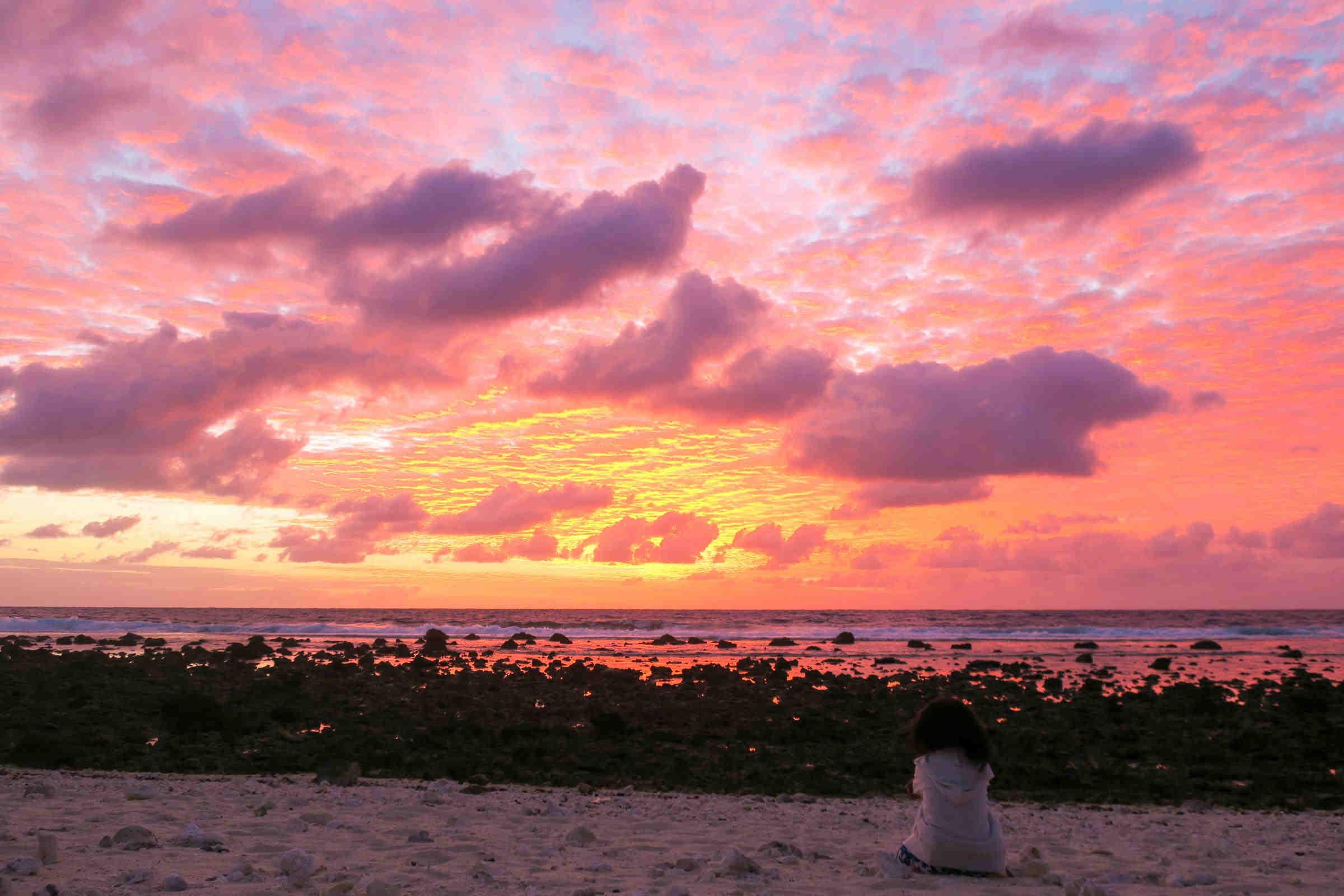 sunrise-may-ngatangia