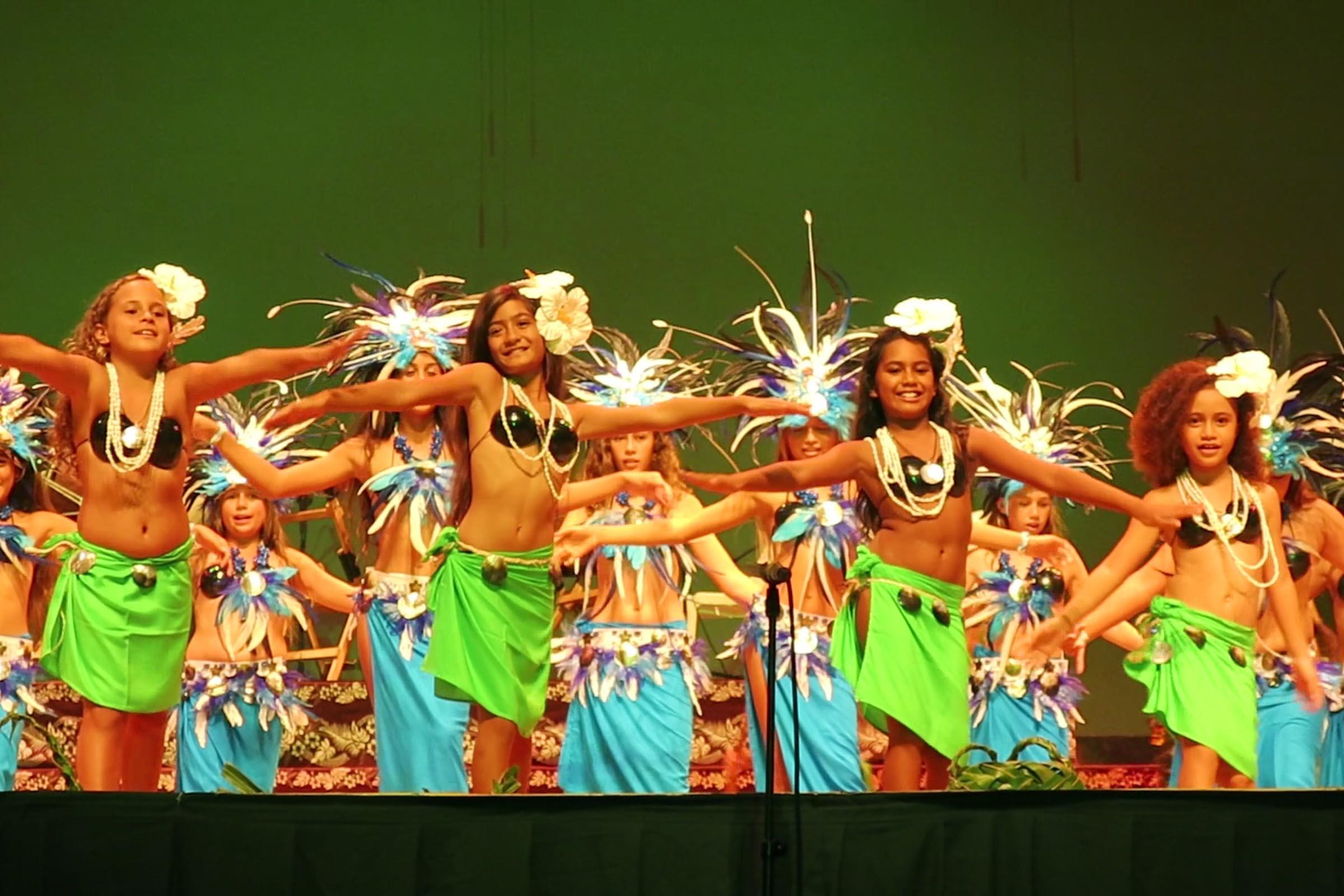 school-dance-festival-08