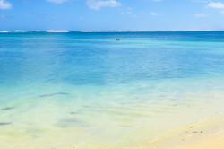 papaaroa-beach-girls-out