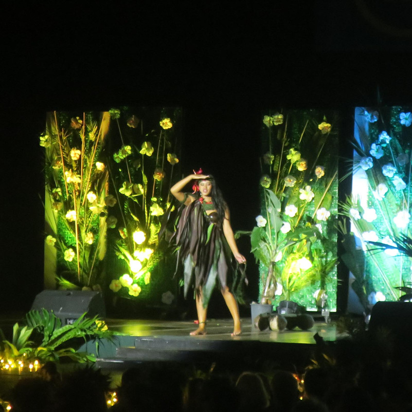 miss-cook-islands-costume-10