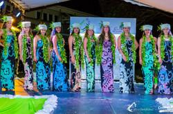 Miss-Cook-Islands-contestants-2017-line-up