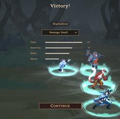 Screenshot_battle_4.PNG
