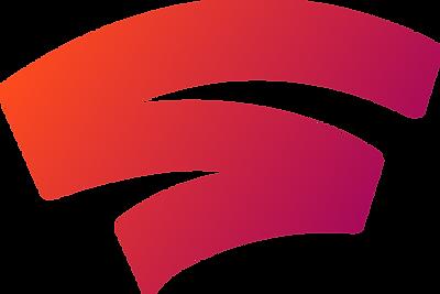 Goole stadia logo