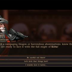 Screenshot_dialogue_2.PNG