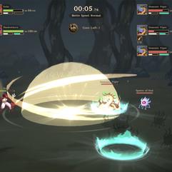 Screenshot_battle_3.PNG