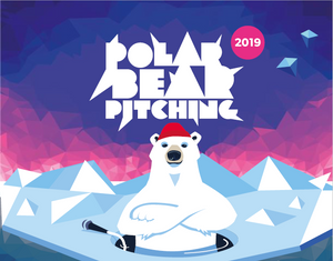 Polar Bear Pitch 2019