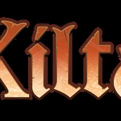 Kilta Logo