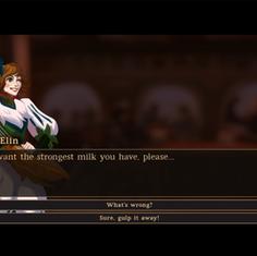Screenshot_dialogue_1.PNG