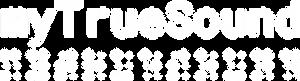 myTrueSound logo
