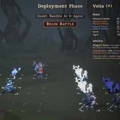 Screenshot_battle_1.PNG