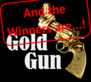 Logo used in a post announcing contest winners