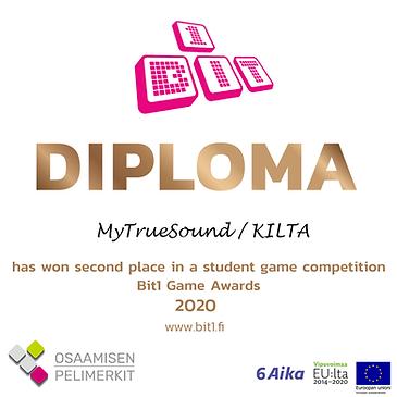 Diplomipohja 2020 second.png