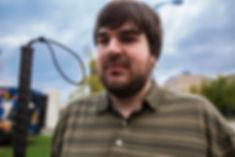 brandon profile.jpg