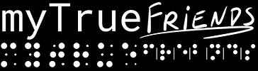 myTrueFriends Logo.png