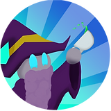 GameAppIcon Low Reso.png