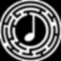 MusicMaze.png
