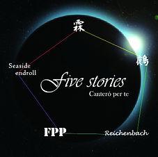 five stories.jpg