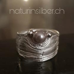 Perle im Moor 210.-