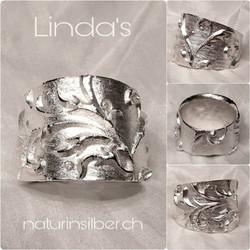 Linda's 170.-