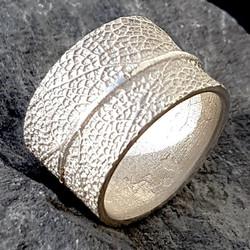 Ring Salvia 150.-