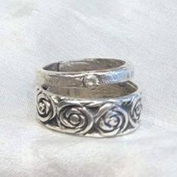 Rosen - Ring CHF 130.-