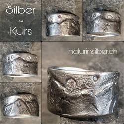Silberkurs