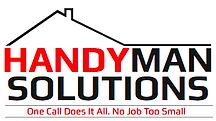 Handyman Solutions Chesham