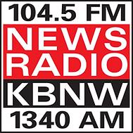 KBNW Logo.png