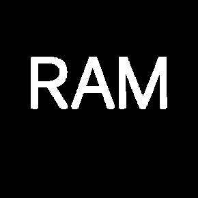 RAM white-01.png