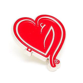 AHB (I love) Pin