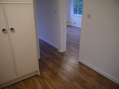 Finer Floors Bournemouth | Wood Flooring | Flooring Bournemouth | Flooring Shop | Carpet Shop