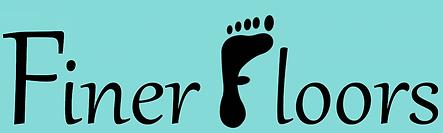 Finer Floors Logo.png