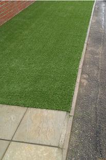 Finer Floors Bournemouth | Artificial Grass | Flooring Bournemouth | Artificial Grass Bournemouth | Flooring Shop | Carpet Shop