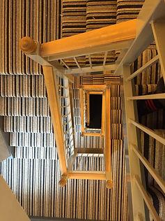 Finer Floors Bournemouth | Flooring Bournemouth | Carpet Bournemouth | Flooring Shop | Carpet Shop